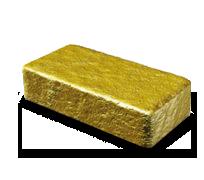Logo Vergulde Baksteen